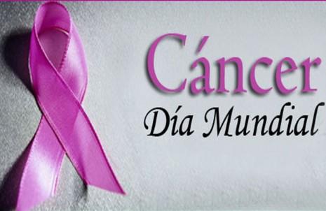 cancer.jpg24
