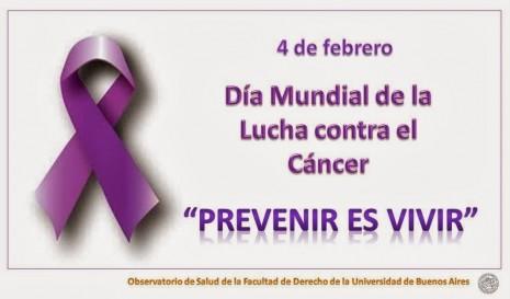 cancer.jpg25