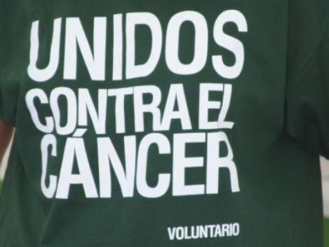cancer16