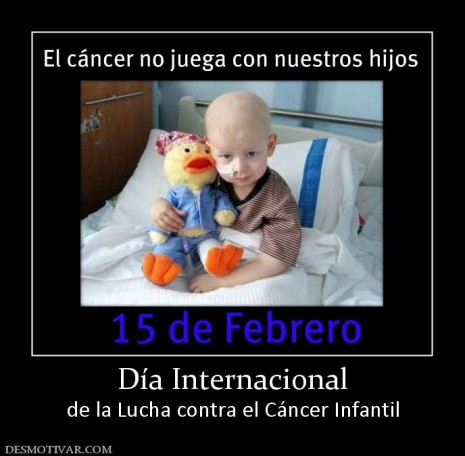 cancerinfantil.jpg15