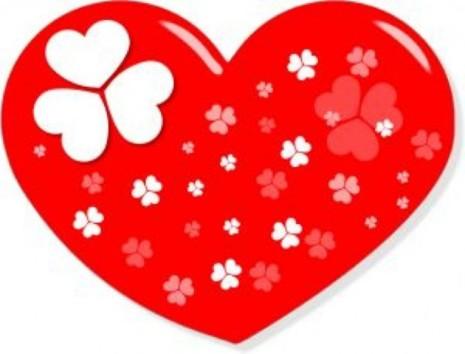 corazones-san-valentin_26