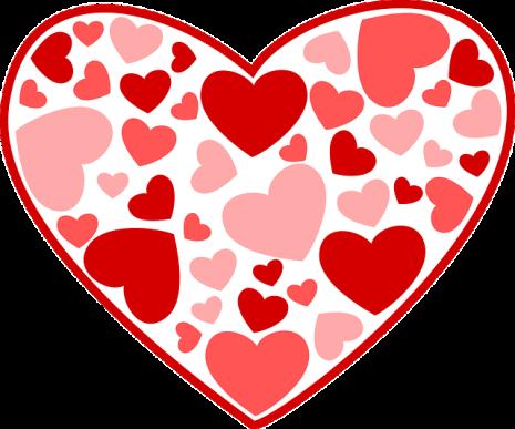 corazones2866182