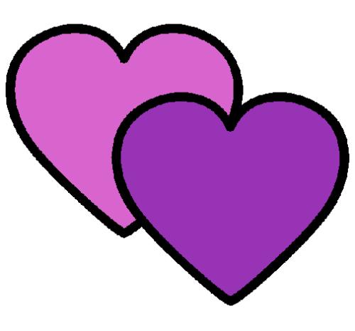 corazonesPjjfQRa5y