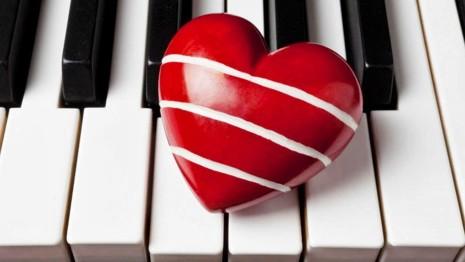 corazonesimagenes-de-corazones (7)