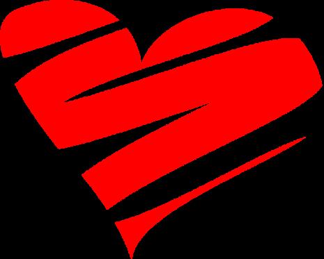 corazonesrojos10