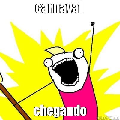 grupocarnaval1