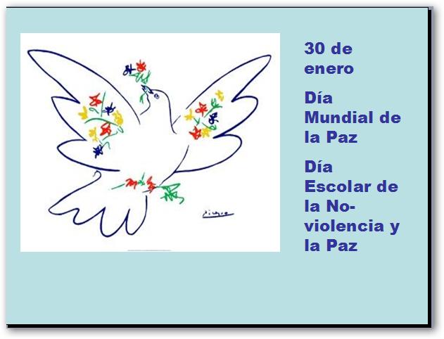 paz (1)