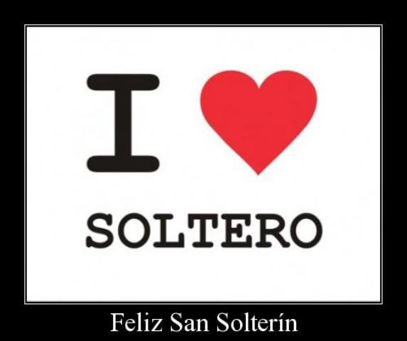 solterin4