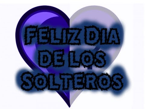 soltero1