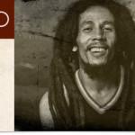 Leyenda del reggae: Imágenes y frases de Bob Marley inolvidables