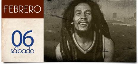 Bob-Marleyfd