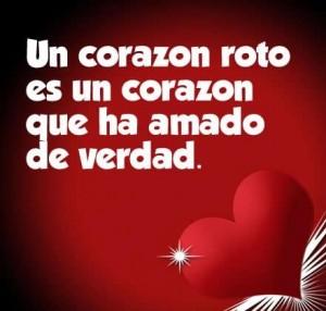Imagenes-De-Corazones-Rotos-Por-Amor-300x286