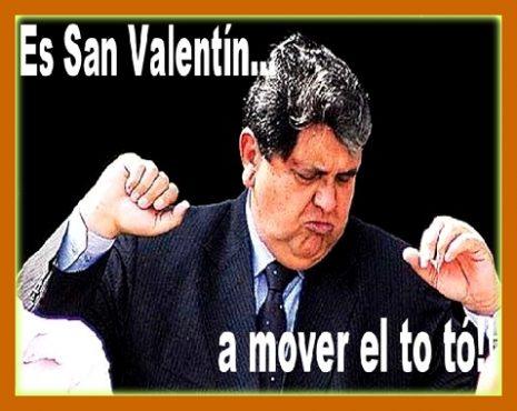 Imágenes Graciosas Del Día Anti San Valentín Para El