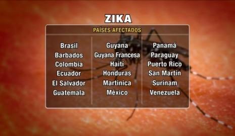 Zika-Paises-Afectados_5755369