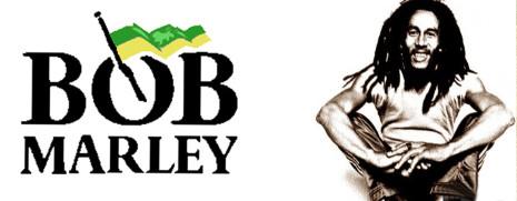 bob-marleys