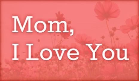 love-you-2