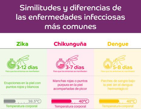 zikainicio-comparativo