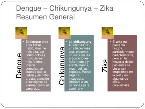 zzikadengue-chikungunya-zika-6-638