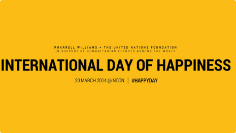032014-global-United-Nations-happiness-day