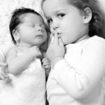 70 Imágenes de bebes tiernos para compartir en las redes sociales