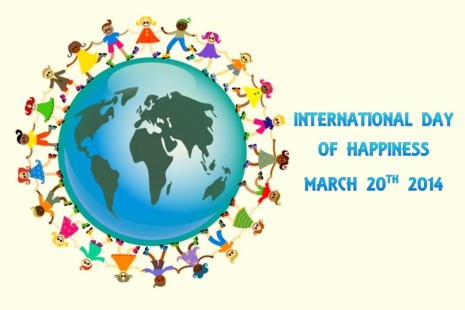 1-happy-international-day-of-happiness