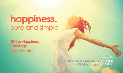 2014-02-happiness-challenge-blog-post-image-with-text-600w