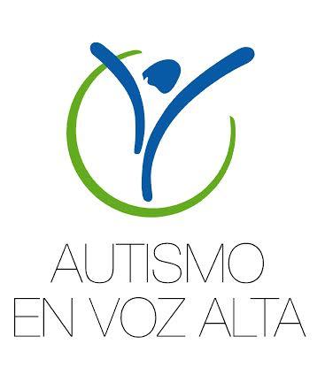 Fundacion-Autismo-en-Voz-Alta-conmemora-el-Dia-Mundial-del-Autismo_45316