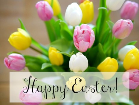 Happy-Easter-EverythingEtsy.com_thumb