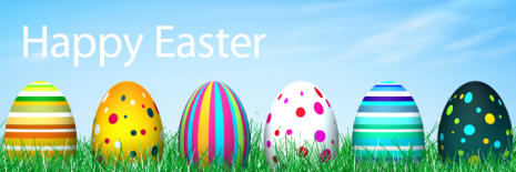 Happy_Easter_banner1