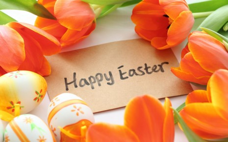 Happy_easter_wallpaper-9
