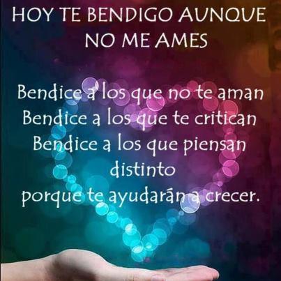 Hoy_Te_Bendigo