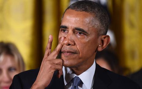 Obama-gets-_3541878k