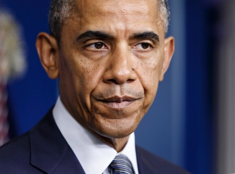 Obama-presidente-de-EU.