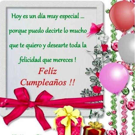 Tarjeta-de-feliz-cumpleaños-con-deseos-bonitos