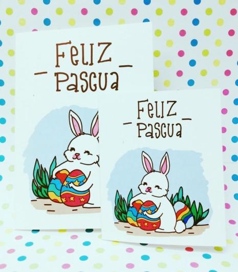 Tarjetas-Pascua