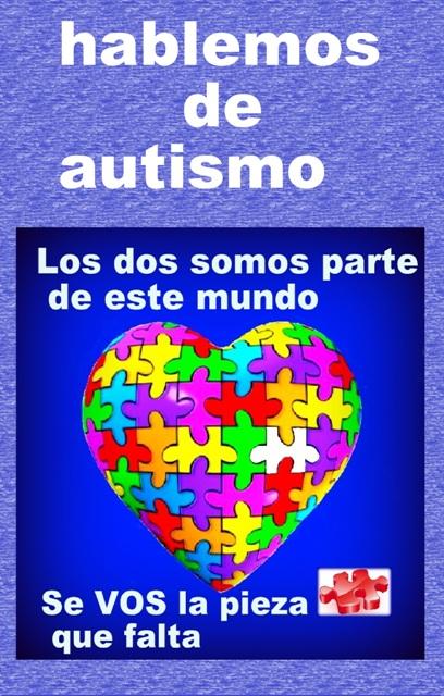 autismo-edit-