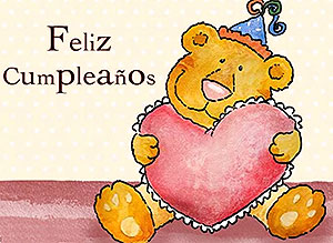 cumple_almohadon_th