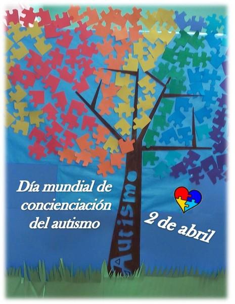 dia-mundia-concienciacion-del-autismo