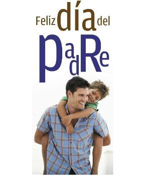 dia_del_padreok1