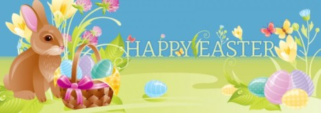 happy-easter-700x247