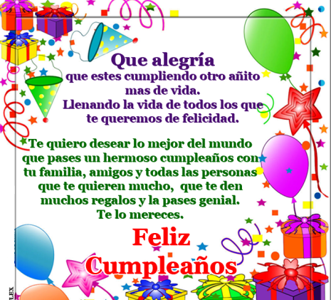 imagenes+tarjetas+cumpleaños+93