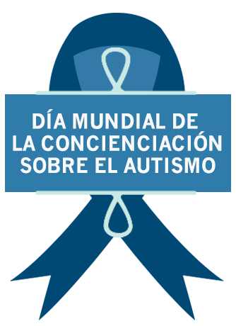 mes-del-autismo-2