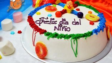 neneDia-del-Niño-375x210