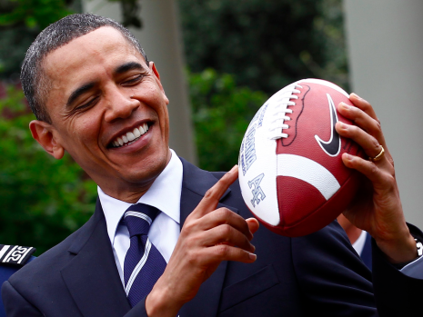 obama-has-a-great-explanation-for-why-politics-is-like-football