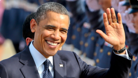obama-smiling-e1421997508227