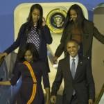 + 40 Imágenes de Obama en Argentina para WhatsApp: Fotos de Barack Obama