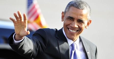 obama635537348027211499-NAS-Obama-Mainbar-557