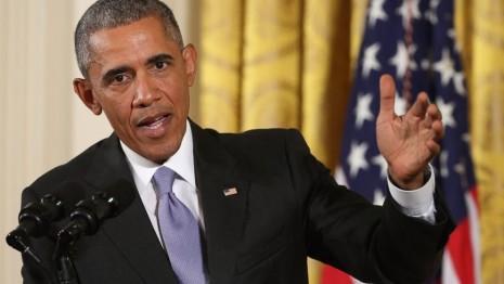 obamaGTY_obama_kab_150715_16x9_992