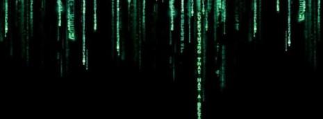 portada matrix
