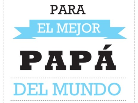 tarjetas-originales-Dia-del-Padre-8